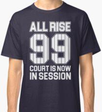 Aaron Judge - NY Yankees Classic T-Shirt