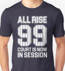 Aaron Judge - NY Yankees T-Shirt