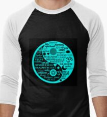 spirituality T-Shirt