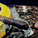 Cigar Resolution by Morphd