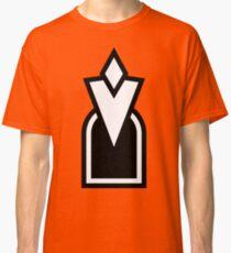 Quest Marker Classic T-Shirt