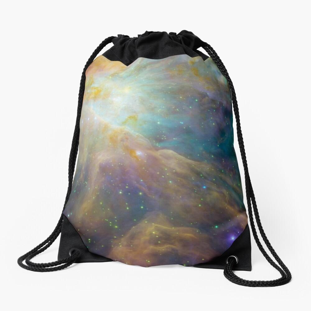 Orionnebel Turnbeutel