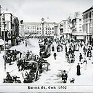 CORK 1902 by TIMKIELY