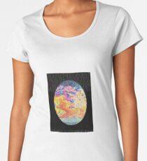 Dreamscape Women's Premium T-Shirt