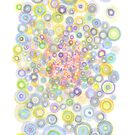 Concavity by Regina Valluzzi