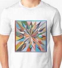 caja de luz 3 T-Shirt