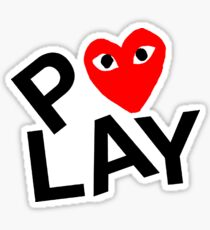 play Sticker