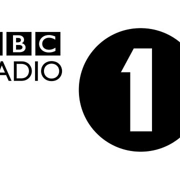 NDVH Radio 1 - 2007 by nikhorne