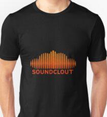 SoundClout T-Shirt