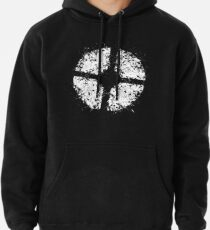 Team Fortress Pullover Hoodie