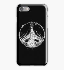 Bioshock - Rapture iPhone Case/Skin