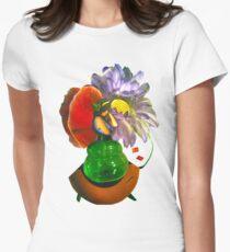 Fairy - Found Object Art T-Shirt