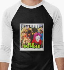 MR BUNGLE  (CLOWNS) T-Shirt