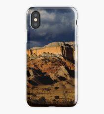 New Mexico Horizon iPhone Case/Skin