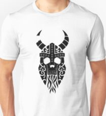 Old Bones- Draugr T-Shirt