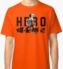 LORD EXPLODOKILLS Classic T-Shirt