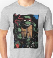 Dark Raphael T-Shirt