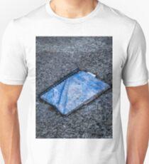 A Good Read Unisex T-Shirt