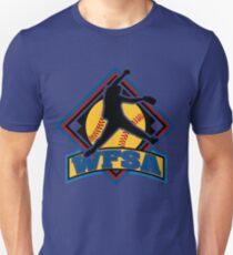 wfsa softball Unisex T-Shirt