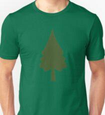 Camp'o Camp shirt! T-Shirt