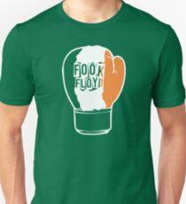 FOOK FLOYD GLOVE T-Shirt Unisex T-Shirt