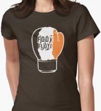 FOOK FLOYD GLOVE T-Shirt T-Shirt