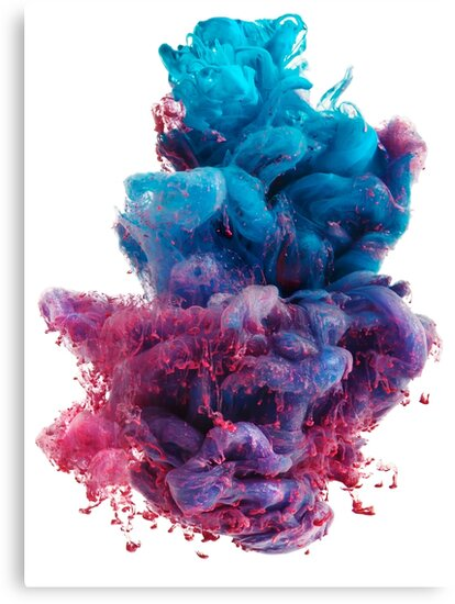 Dirty Sprite 2 - DS2 on white background by SanjaTosic