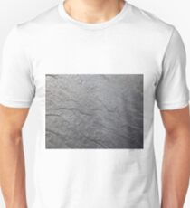 Marble texture T-Shirt