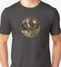 Dean Town T-Shirt
