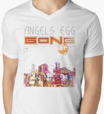 Gong - Angel's Egg T-Shirt