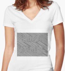Palabras Ocultas Camisetas Y Blusas Para Mujer Redbubble