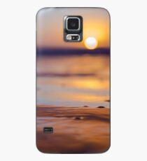 Worlds Away Case/Skin for Samsung Galaxy