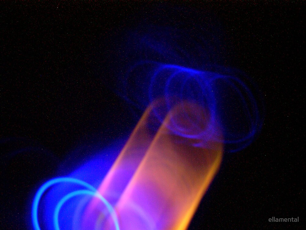 light colors by ellamental