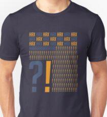 Hax?!?!?! T-Shirt