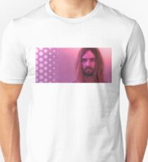 Kevin Parker - 'Cause I'm A Man T-Shirt