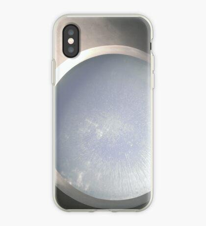 3121 iPhone Case