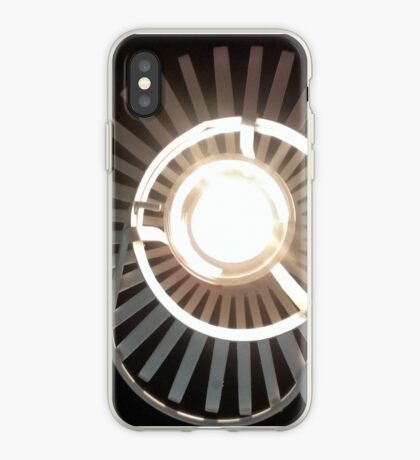 Basketcase iPhone Case