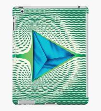 Tame Impala - Psychedelic iPad Case/Skin