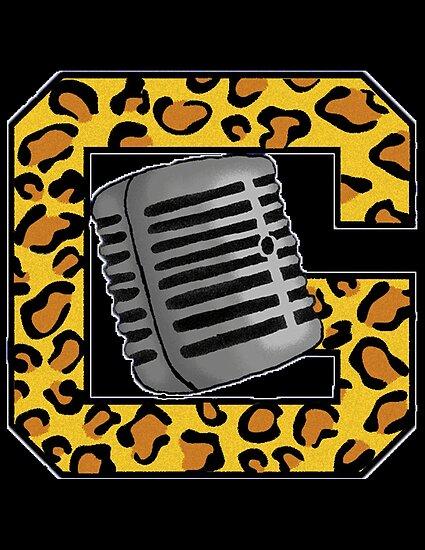 Enzo Amore by steampunklizard