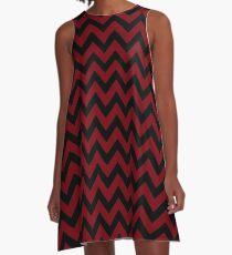 South Carolina Gameday Dress 2 A-Line Dress