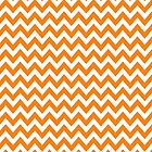 Tennessee Gameday Dress 2 by CollegeTown