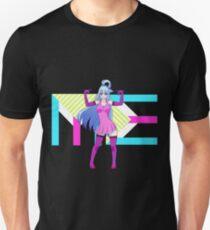 Konosuba x Me! Me! Me! T-Shirt