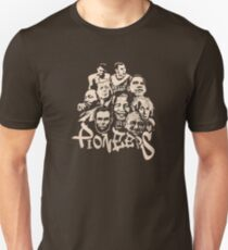 The World's Greatest Pioneers T-Shirt