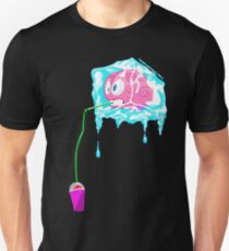 Brain Freeze Slushie T-Shirt