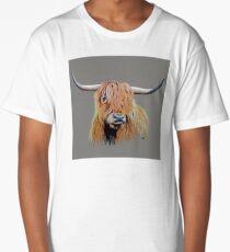Cargill Coo Long T-Shirt