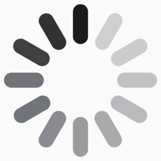 Spinning Wheel Iphone