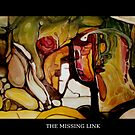 The Missing Link by Kaye Bel -Cher