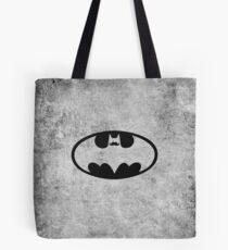 Bat-touch Tote Bag