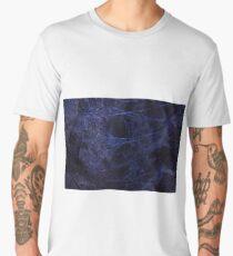 Arachnid Abode Men's Premium T-Shirt