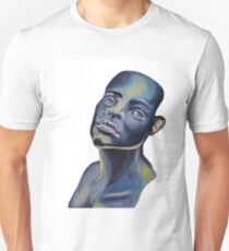 Inspiration from Vincent T-Shirt